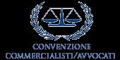 Convenzione Polizza Responsabilità Civile Professionale Commercialisti, Avvocati e Consulenti del Lavoro
