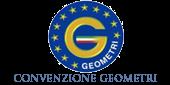 Convenzione Nazionale Responsabilità Civile Professionale Geometri, Periti Industriali e Periti Edili
