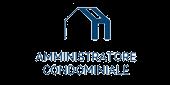 Copertura Assicurativa Obbligatoria per gli Amministratori di Condominio
