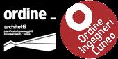 Convenzione Responsabilità Civile Professionale Architetti, Ingegneri e Geologi