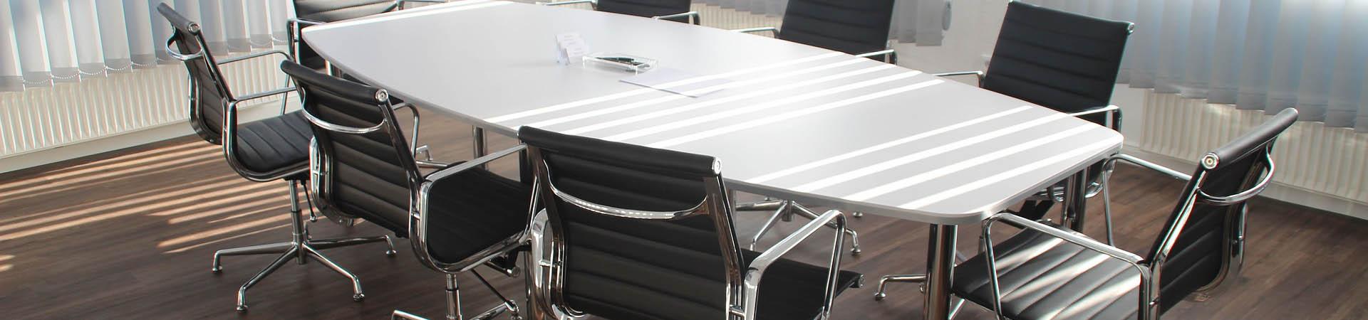 Assicurazione Professionisti (Avvocati, Geometri, Commercialisti...)