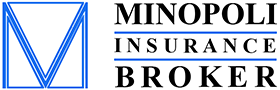 Minopoli Insurance Broker