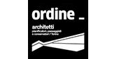 convenzione_architetti_ingegneri