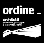 ordine_architetti_torino_convenzione_assicurazione