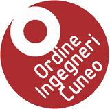 ordine_ingegneri_cuneo_logo